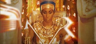 rahotep01